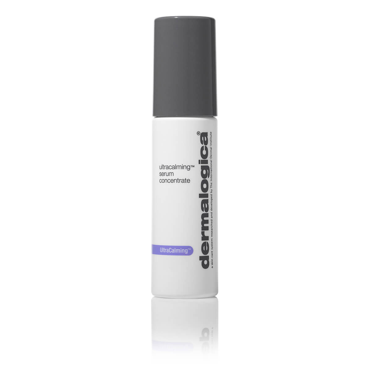 ultracalming serum concentrate (40ml)