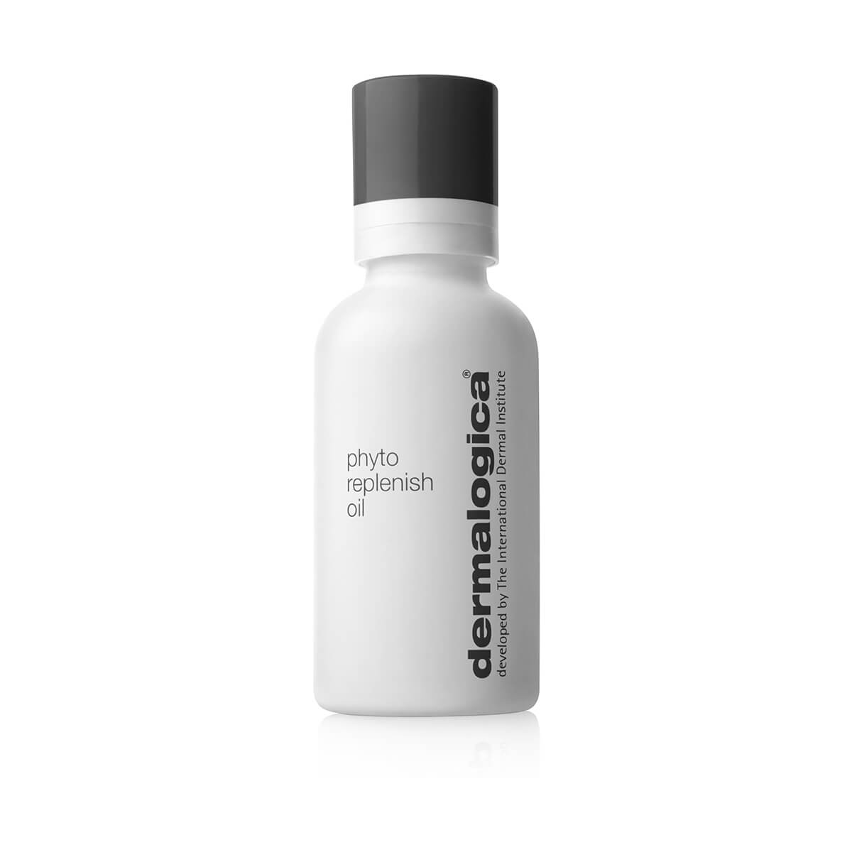 phyto replenish oil (30ml)